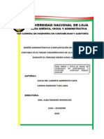 Tesis Completa Aspirantes Alicia-Karina CD-LECTURA