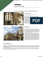 CURIOSITÉS DU PARIS HAUSSMANNIEN_ ✩ CURIOSITÉS DU PARIS HAUSSMANNIEN.pdf