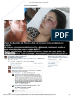 Fotos de São Joaquim da Barra da Depressão