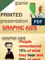Graphic AIDS