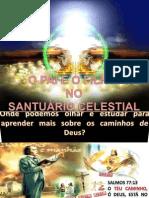 opaieofilhonosantuariocelestial-130717164038-phpapp02