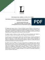 Lilp Graduate Application Lac Fy13 (1)