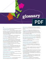 Quester6e Glossary