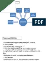 rancangan_pemasaran