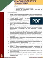MANUALDEORGANIZACIONYFUNCIONESIDPPParte2