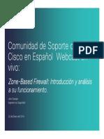 Microsoft PowerPoint - Webcast Jan22th Sec Jcarva