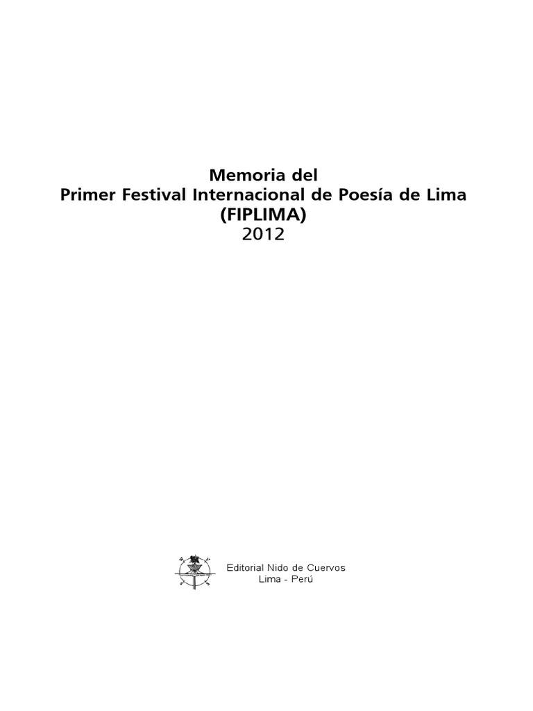 Antologia Lima 0be9ea981ff