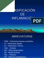 clas inflamacion.ppt