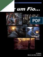 Por-um-Fio.pdf