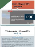 Présentation ITIL pour CCA Montreal.pdf