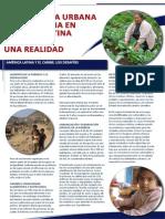 Brochure FAO 3