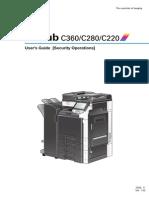 bizhubC220_C280_C360SecurityOperationsUserGuide