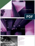 11424518 Brilliant Convention Center Brochure Final