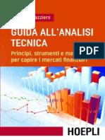 Copertina Mazziero - Guida Analisi Tecnica