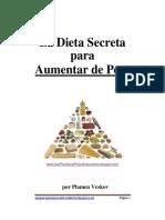 la-dieta-secreta-para-aumentar-de-peso_new.pdf