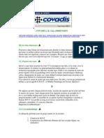 Covadis Et La 3Ème Dimension.pdf