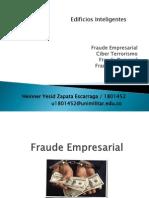 Presentacion_uno_Heinner_Zapata_1801452.pptx