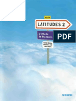 125413705-Latitudes-2-A2-B1.pdf