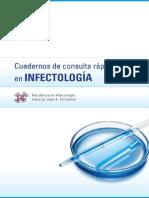 Guia Rapida de Infectologia