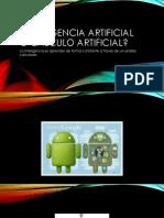 Inteligencia artificial o calculo artificial.pptx