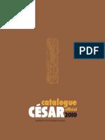 100304_catalogue[1]