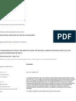 1-s2.0-S0143974X08000916-main (Traduit vers Français).docx