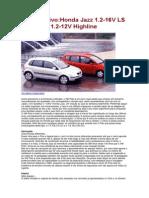 Comparativo Honda Jazz 1.2 vs VW Polo 1.2.pdf