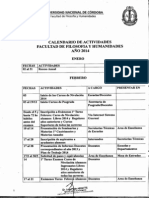 calendario filosofia-2014