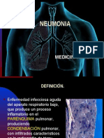 neumonaadquiridaenlaCOMUNIDAD.ppt