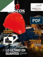 Edicion-Abril Cero Accidentes