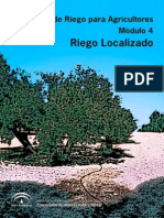 MANUAL_RIEGOTEO_EJERCICIOS-AUTOEVALUACIÓN