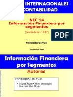 Nic 14