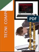 tecni compu.pdf