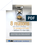 8-reasons-you-need-a-strategy-for-managing-information-before-its-too-late