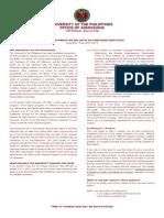 Gen Info 2012