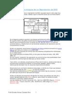Diagrama en bloques de un Reproductor de DVD.pdf