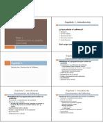 Tema 1_Introduccion al Diseno Software.pdf