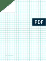 Grid Portrait a4 1cm Noindex