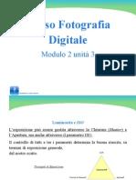 AccademiaCorsoFotografiaDigitale_Modulo2_unita3