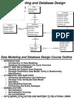 93727885-Data-Model