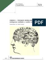 procesos_cognitivos_u3_100326_ARM.pdf