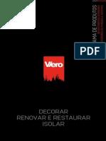 VIERO - Catalogo Geral
