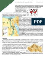 ficha 10. Egipto y Mesopotamia (II)- Política