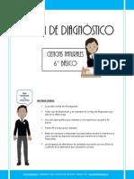 PRUEBA_DE_DIAGNOSTICO_CNATURALES_6BASICO_2013.pdf
