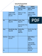 pdf tutoring schedule spring 2014 v2