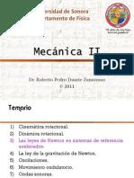 03-MecanicaII