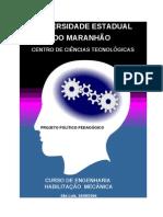 167660845-Projeto-Pedagogico-Mecanica-PEM-doc.pdf