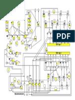 Diagrama Final 2 Motores