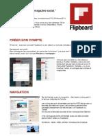 Formation Flipboard