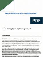 Herbalife es una Una Piramide.pdf